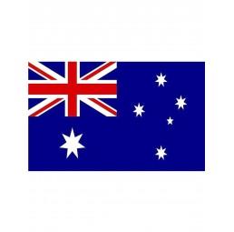 Flagge Australien Australia...