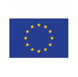 Flagge Europäische Union...