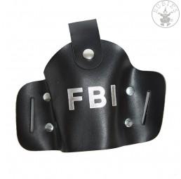 Lose Tasche FBI