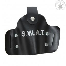 Lose Tasche SWAT