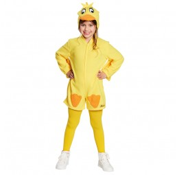 Die Ente - für Kinder