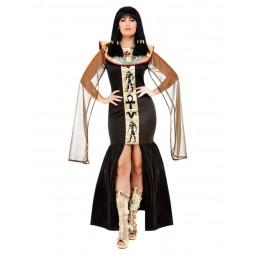 Ägyptische Göttin Kostüm...