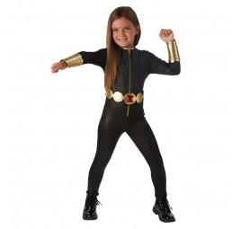Black Widow Avengers...