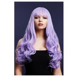 Fever® Violette lange...