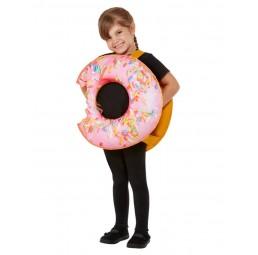 Donut Kostüm für Kinder