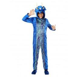 Dinosaurier Kostüm für...