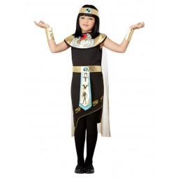 Ägyptische Prinzessin...