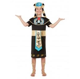 Deluxe Ägyptischer Prinz...