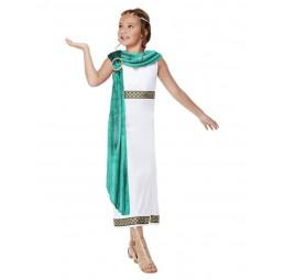 Deluxe Girl Roman Empire...