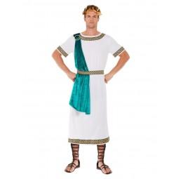 Deluxe Roman Empire Emperor...