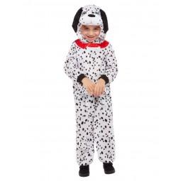 Dalmatiner Kostüm für...