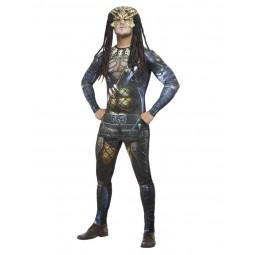 Preying Alien Kostüm für...
