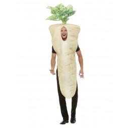 Pastinake Kostüm für...