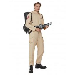 Ghostbusters Kostüm für Herren