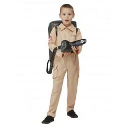 Ghostbusters Kinder Kostüm
