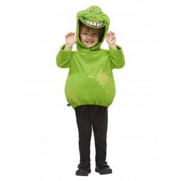 Ghostbusters Slimer Kostüm