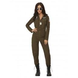 Top Gun Maverick Ladies...
