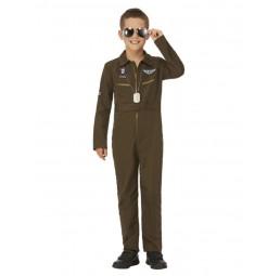 Top Gun Maverick Child's...