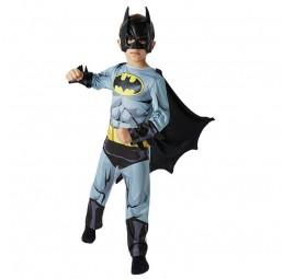 Batman Comic Book -...