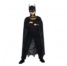 Batman Umhang für Kinder