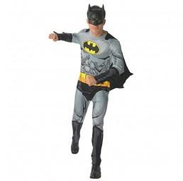 Batman Comic Book - Kostüm...
