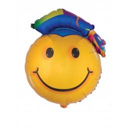 Folienballon Luftballon...