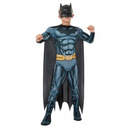Batman DC Comics Deluxe -...