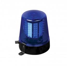 LED Blaulicht
