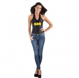 Batgirl Neckholder