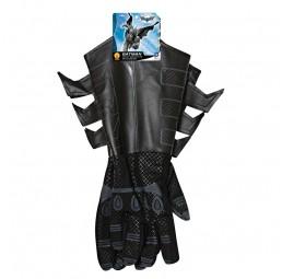 Batman Gauntlets Handschuhe