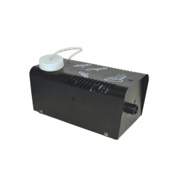 Kompakte Nebelmaschine 400...