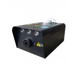 Kompakte Nebelmaschine 700...
