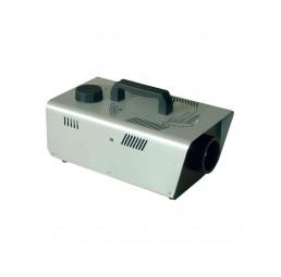 Kompakte Nebelmaschine 900...