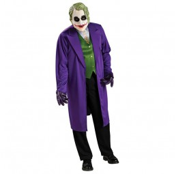 The Joker Classic