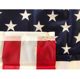 Flagge USA Vereinigte...