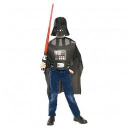 Darth Vader Box Set -...