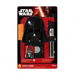 Darth Vader Box Set -...