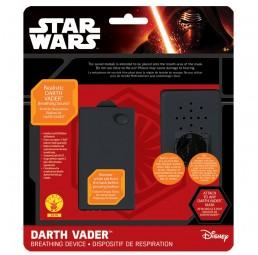 Darth Vader Stimmenverzerrer