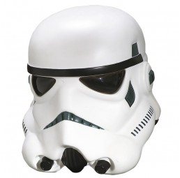 Stormtrooper Collector's...