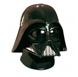 Darth Vader Maske und Helm Set