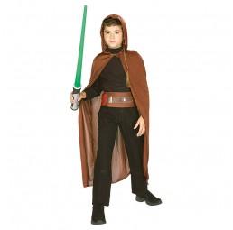 Jedi Blister Set -...