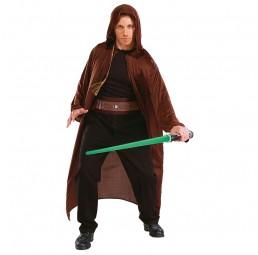 Jedi Blister Set für...