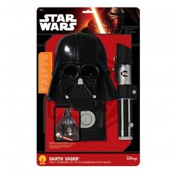 Darth Vader Blisterset