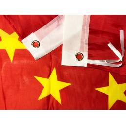 Flagge China - 150x90cm /...