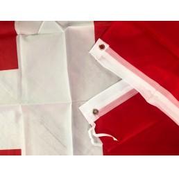 Flagge Schweiz Switzerland...