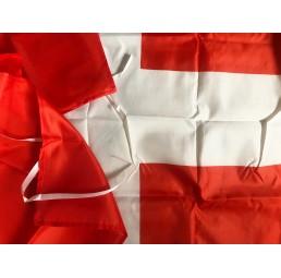 Flagge Dänemark Denmark DK...
