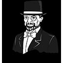 Sir Schmeer