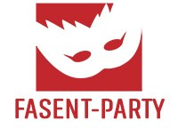 Fasent-Party